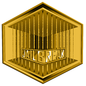 JAIL BREAK  Prisoners are planning an escape while the Guards need to be prepared to stop them. The escape will happen 1 minute into the mission. Prisoners must find and shoot Domination Tube to escape and win the game. The Guards are trying to prevent the Prisoners from escaping if successful they will win.  RULES:  Prisoners:  -100 Health, Unlimited Respawns  -Can not escape until 1 Minute  -Escape by shooting the tube  -Once Escape return to Base and wait for the rest of the Team  -To Win 2/3 of the prisoners must escape  Guards:  -25 Health, Unlimited Respawns  -Prevent Prisoners from reaching escape Tubes  -To Win, less than 2/3 of the prisoners escaped and when the time runs out  Team: Guards Health: 25 Lives: Unlimited  Team: Prisoners Health: 100 Lives: Unlimited
