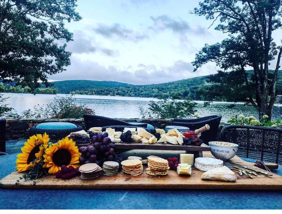 christie-caters-cheese-board.jpg