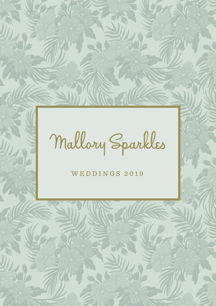 MallorySparkles_Weddings_2019.jpg