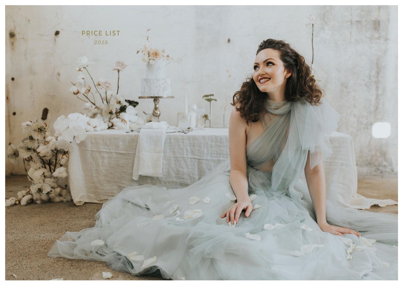 MallorySparkles_Weddings_20193.jpg