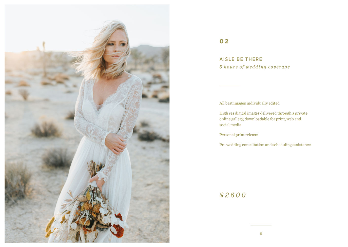 MallorySparkles_Weddings_20195.jpg