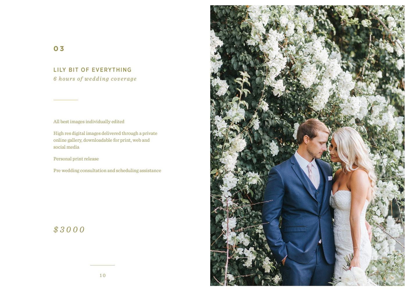 MallorySparkles_Weddings_20196.jpg