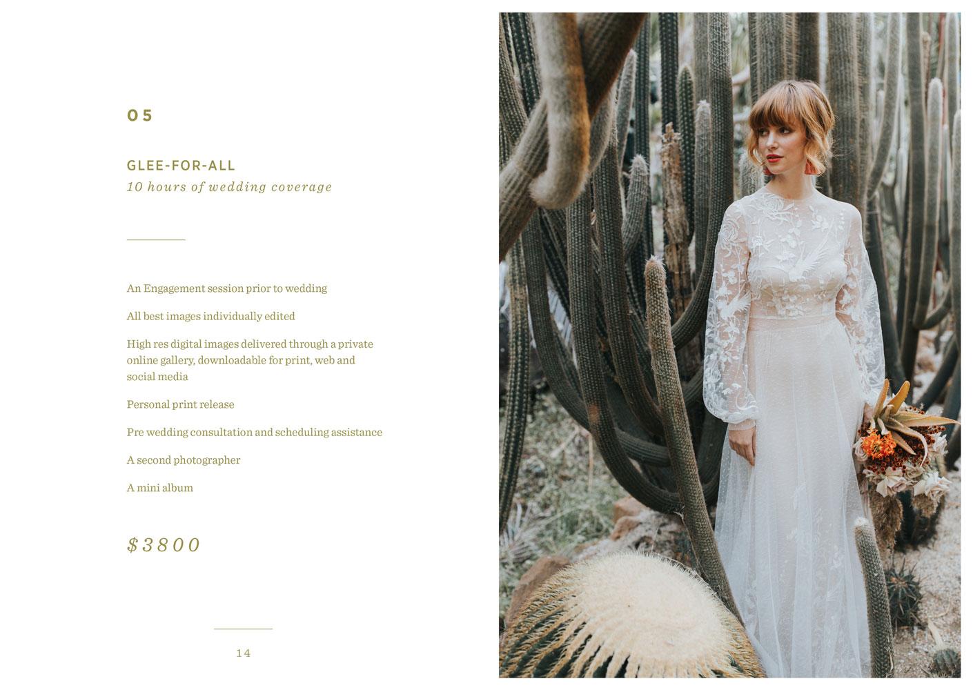 MallorySparkles_Weddings_20198.jpg