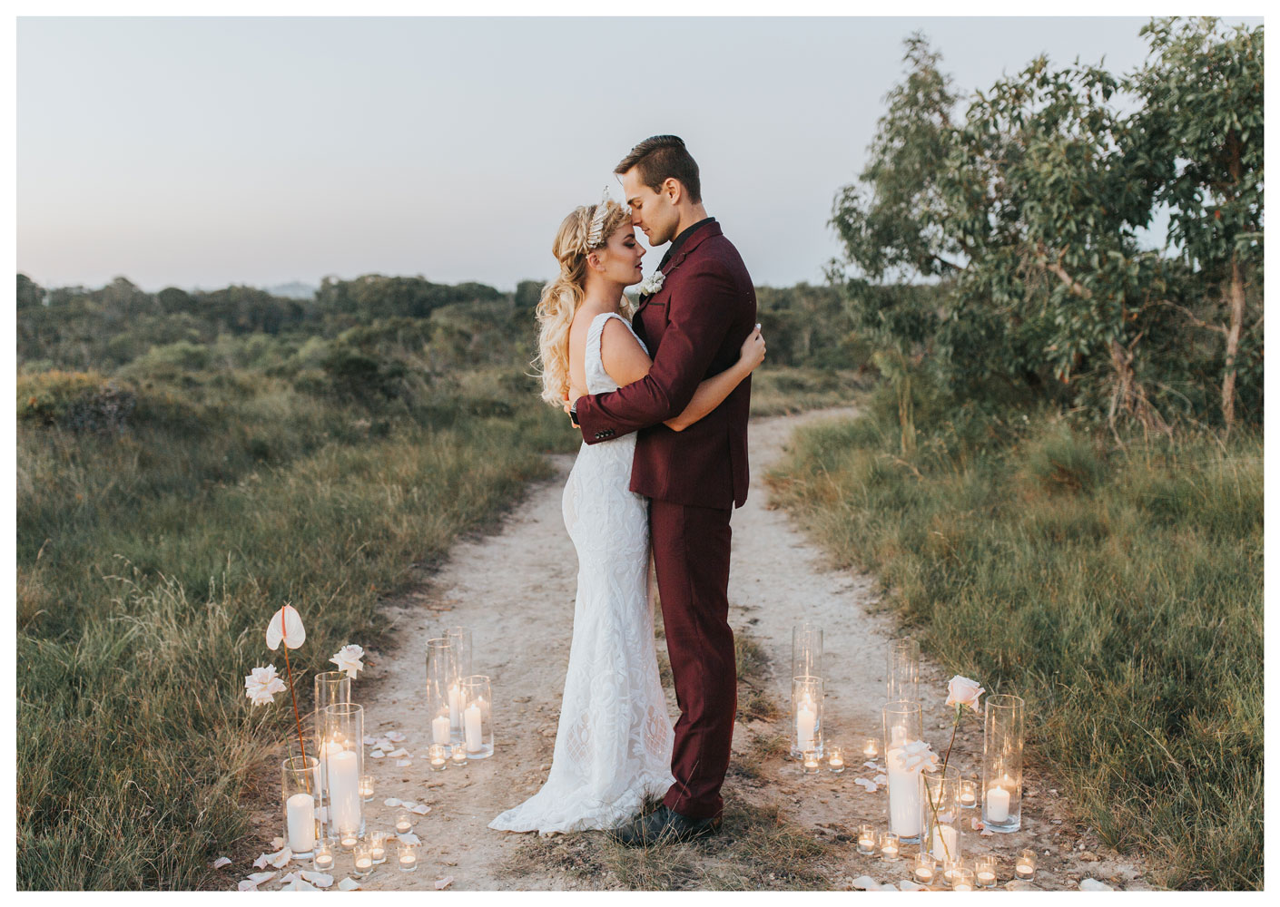 MallorySparkles-Weddings-20199.jpg