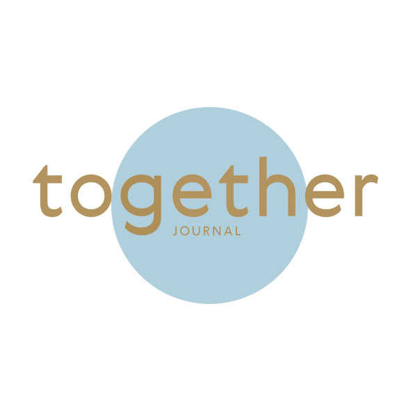togetherjournalbadge1.png
