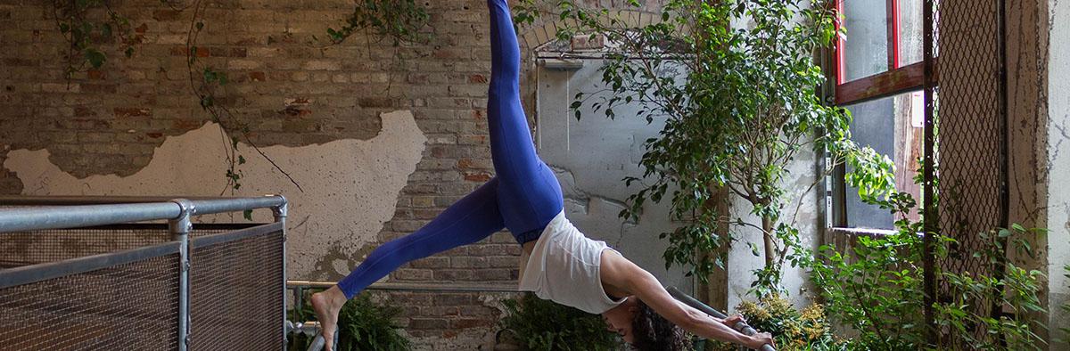 instagram_yoga2.jpg