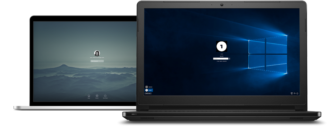 PC_Mac-laptops.png