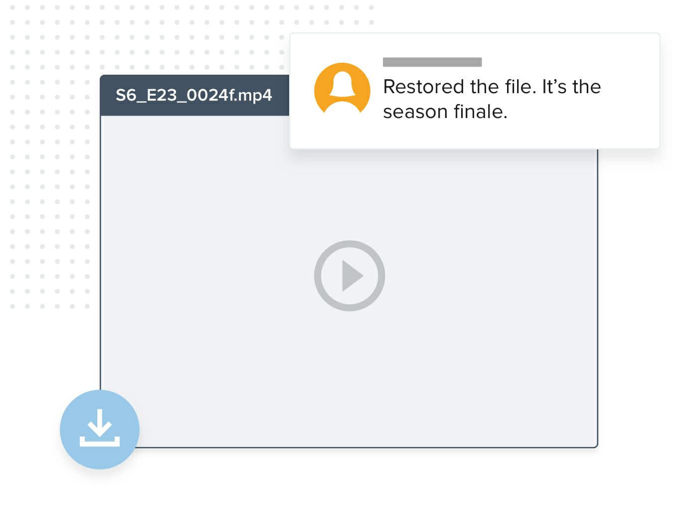 V1_use_case_data_leak_04.jpg