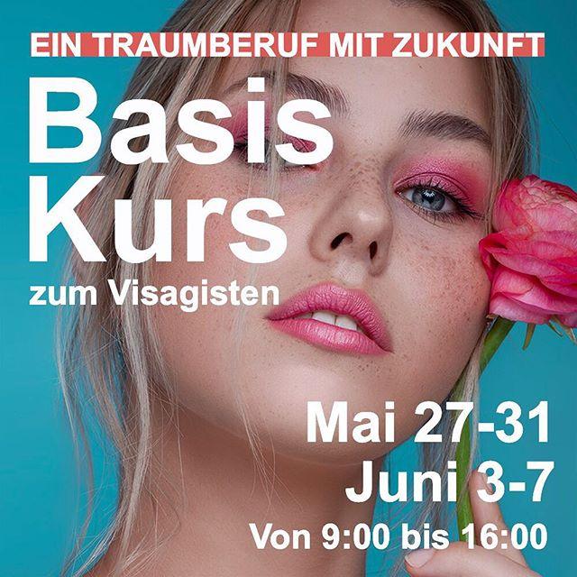 Liebe Freunde , meldet euch für mein Basis Kurs zum Visagisten an ⭐️ #basiskurs #basiskursvisagist #visagistin #visagist #makeupartist #münchen #Augsburg #Zertifikat #ausbildung #makeupkurse #schminkkurs #makeupausbildung