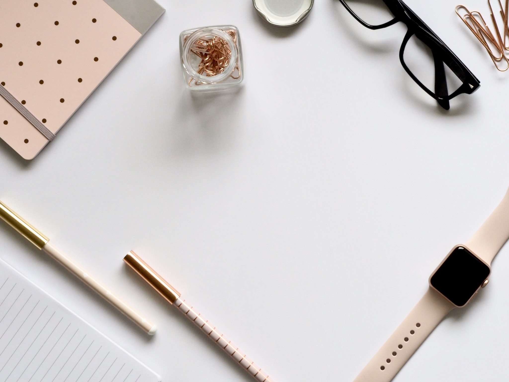 Information Hub - A collection of tools, templates, resources and information to help you create a successful business with effective, engaging and inspiring content that teaches.