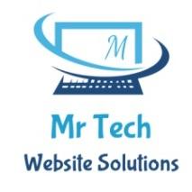Mr+Tech+Logo.jpg