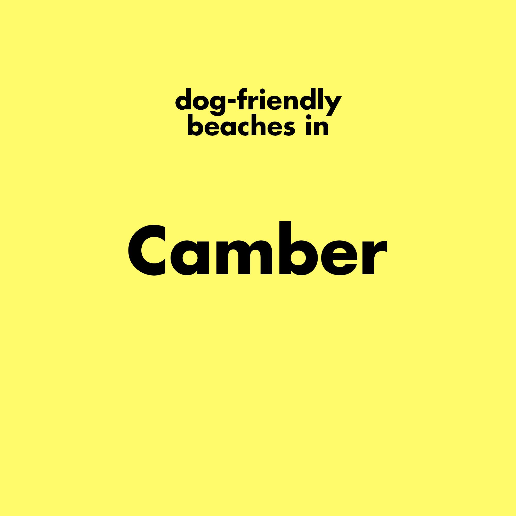 Camber.jpg