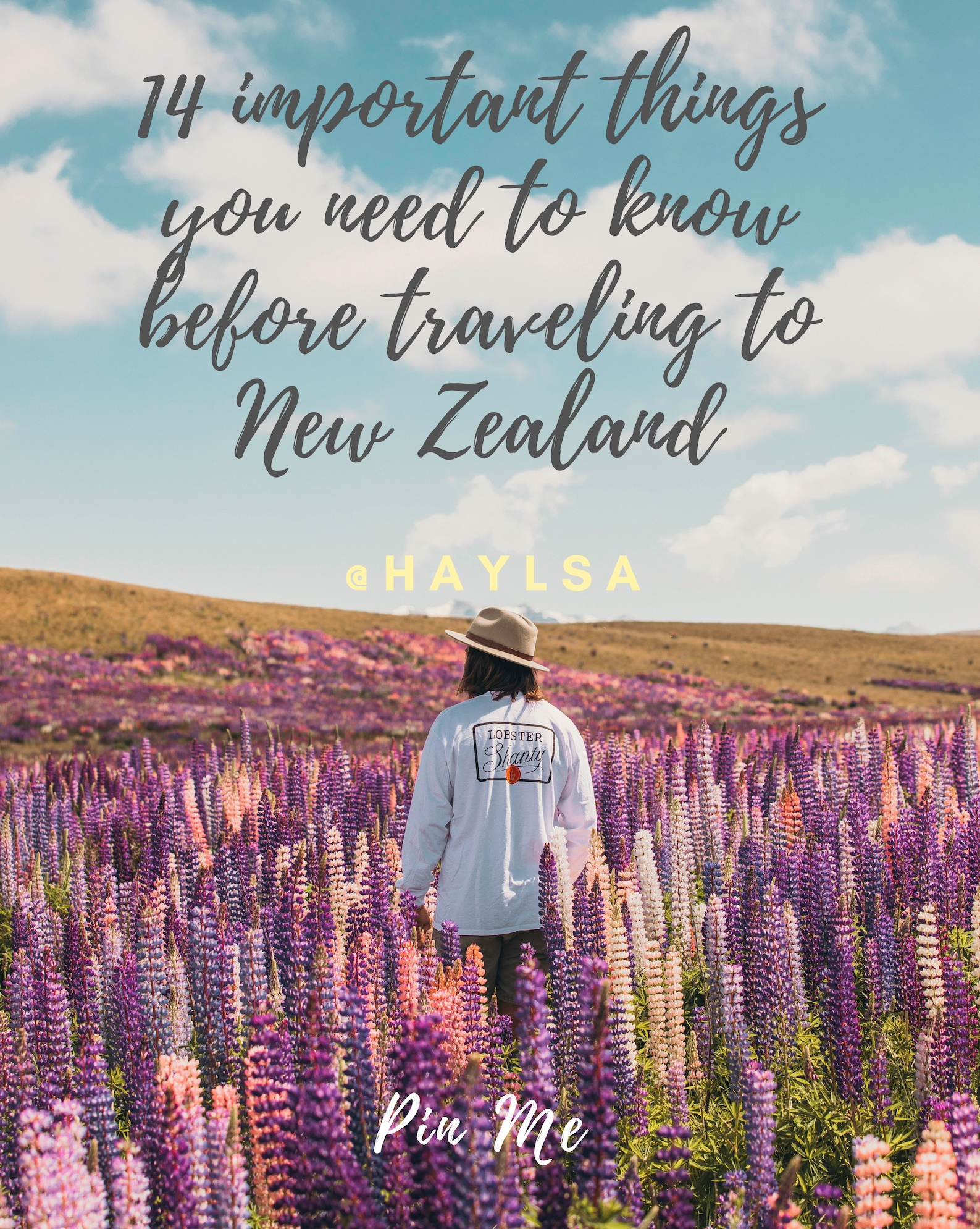 14+things+you+need+to+know+before+traveling+to+New+Zealand-2.jpg