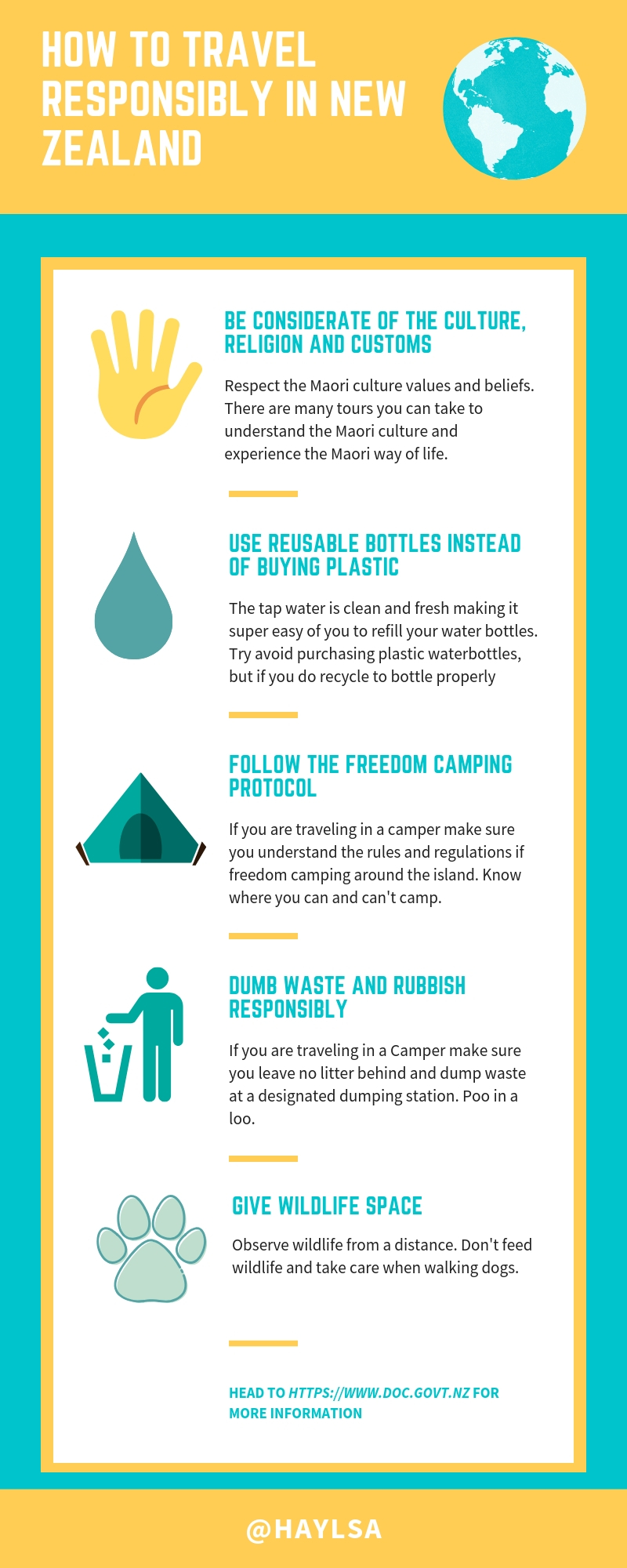Teal Icon Charity List infographics.jpg