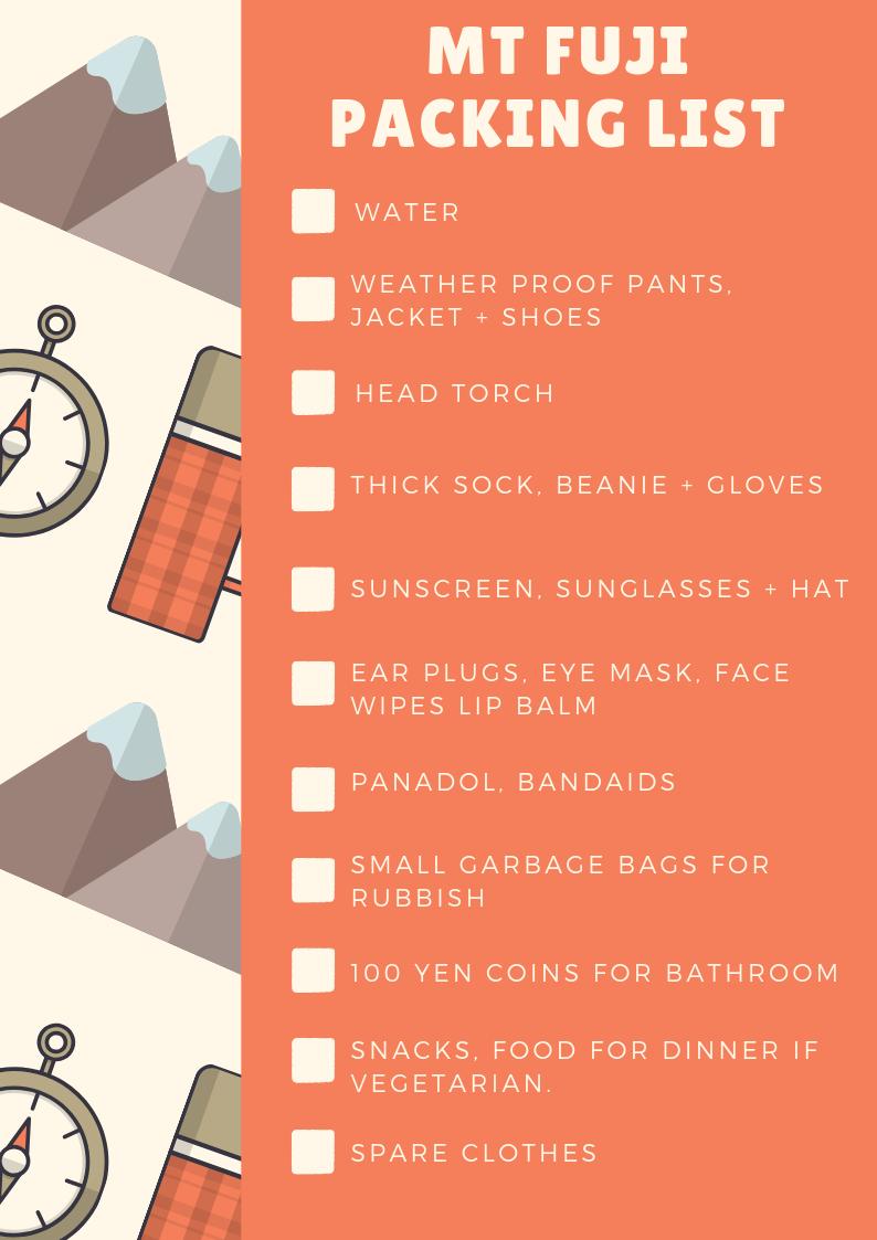 Peach Header Packing List.png