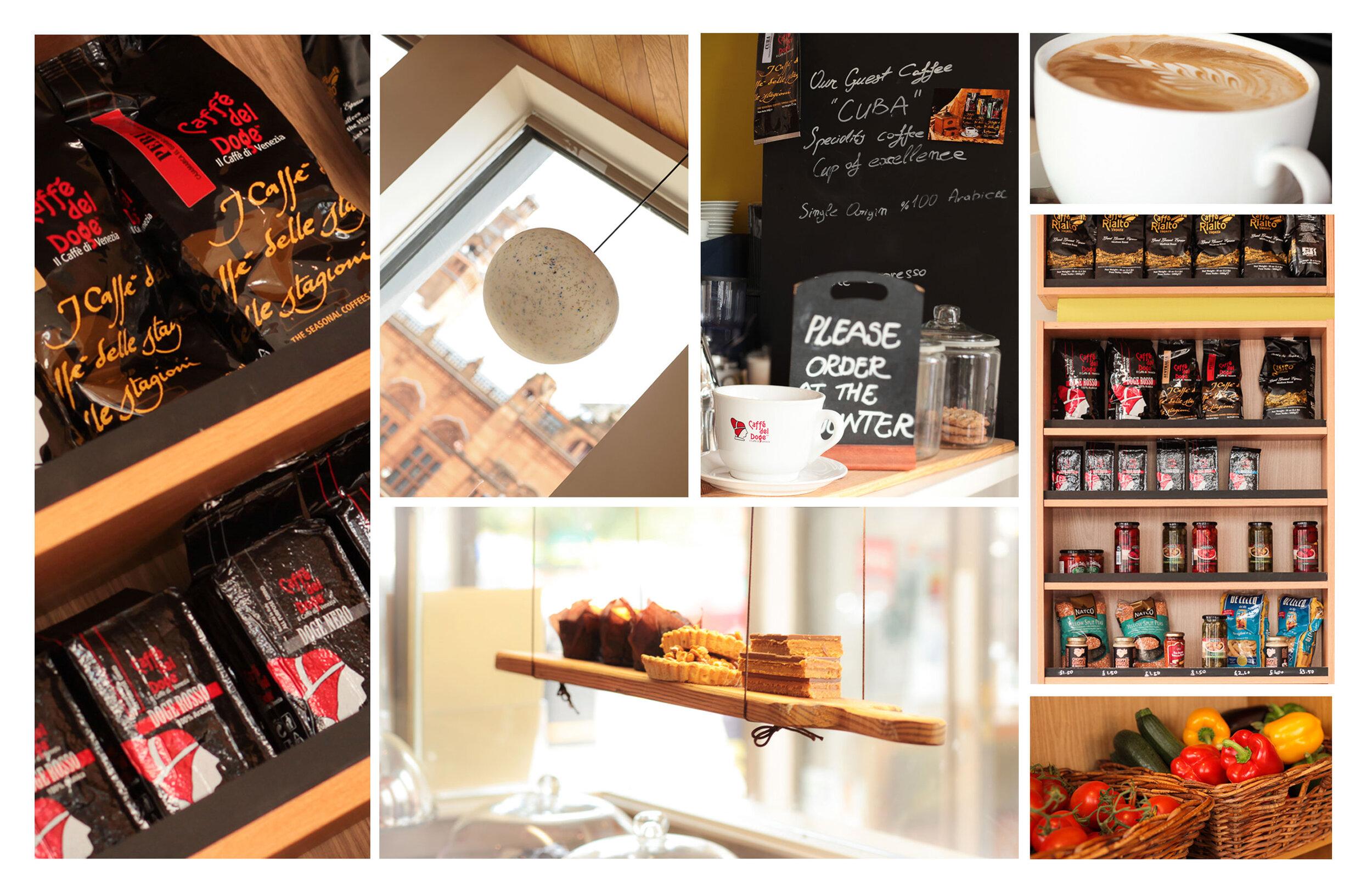 Food_photography_by_Stefania_Calderara_TheLittleCafe_Comp.jpg