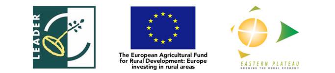 European Union Logos - June 2019.png