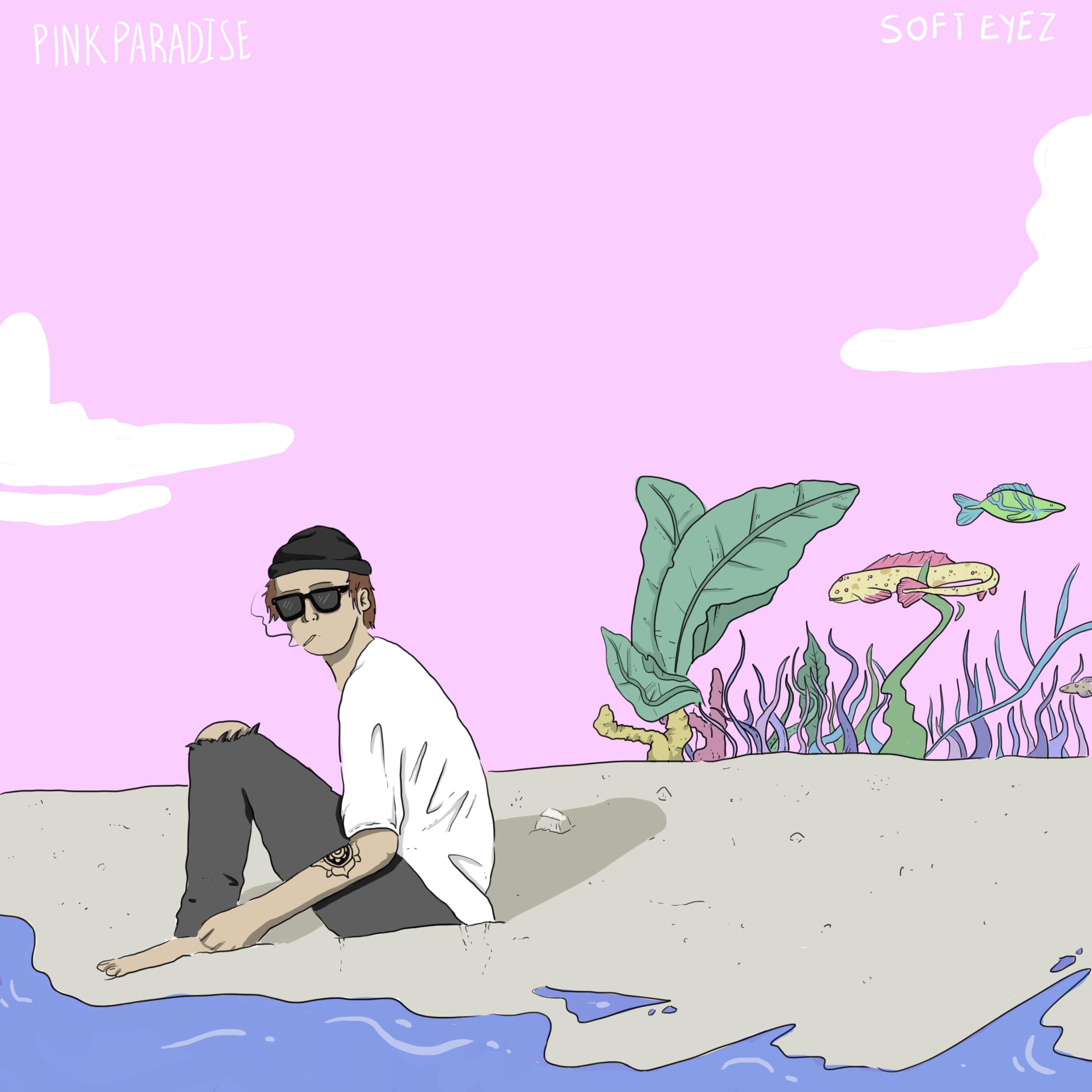 soft eyez pink paradise2.jpg