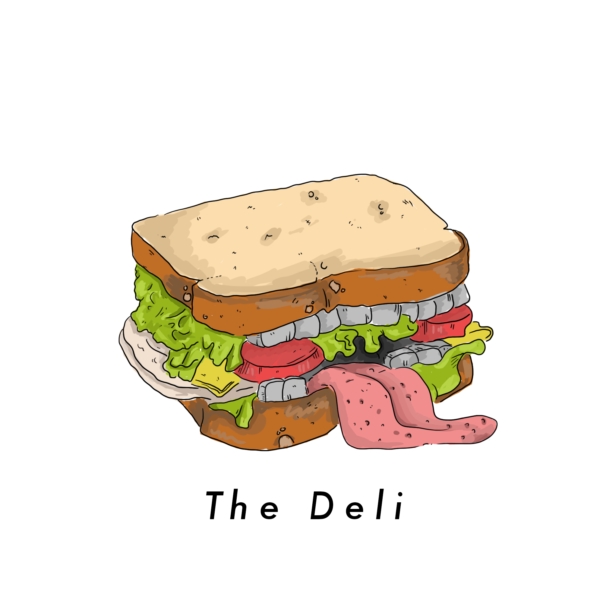 the deli.png