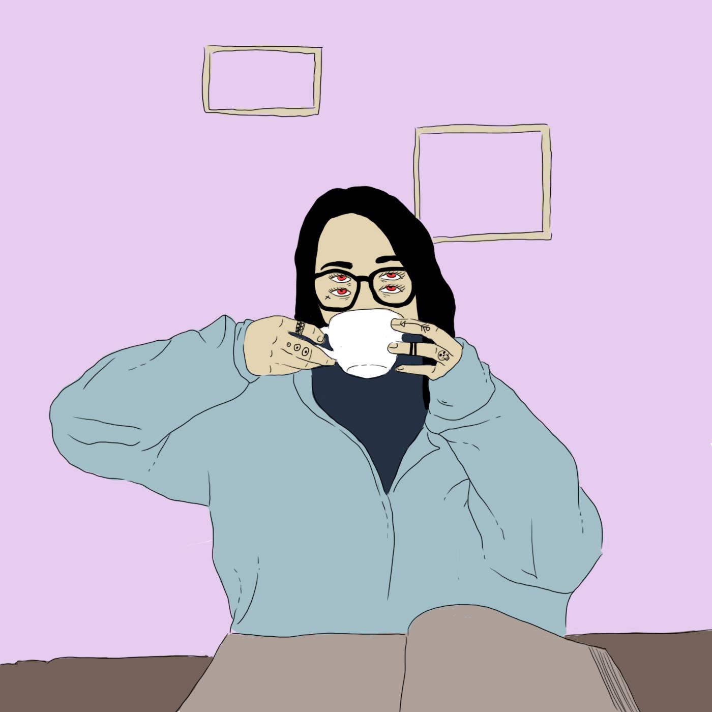 girl driking coffee.jpg