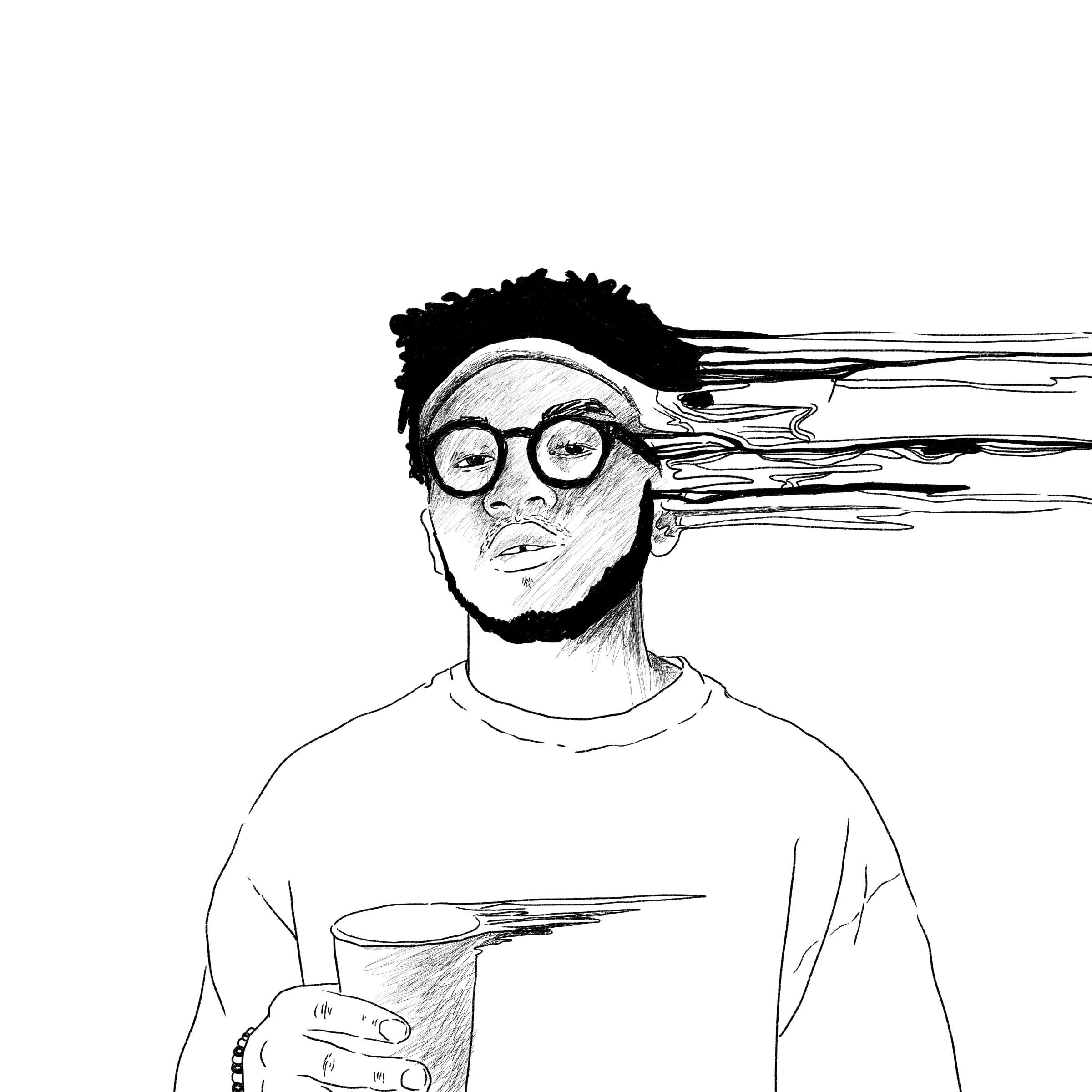 kevin abstract.jpg