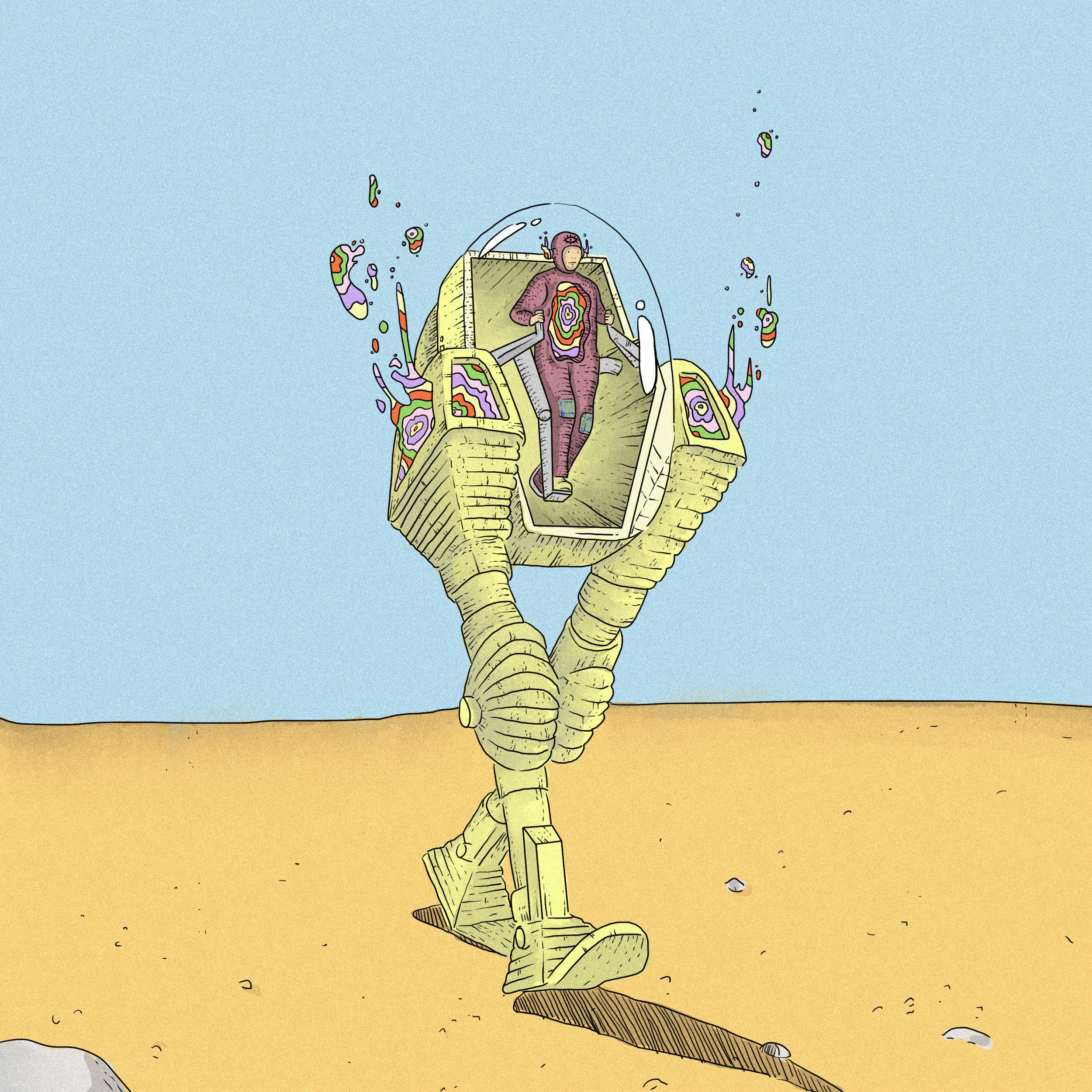 robot man.jpg