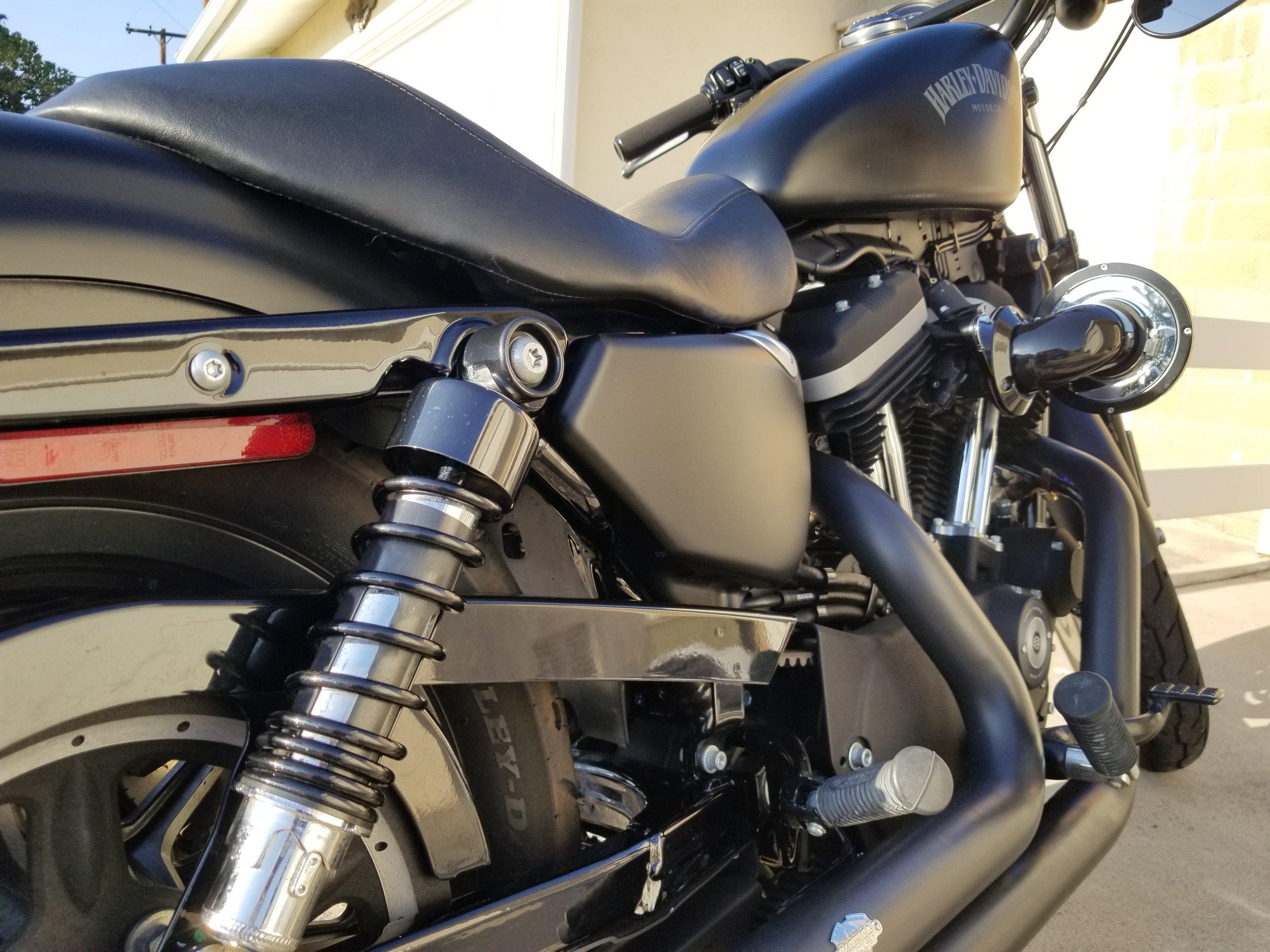 Harley Davidson-1.jpeg