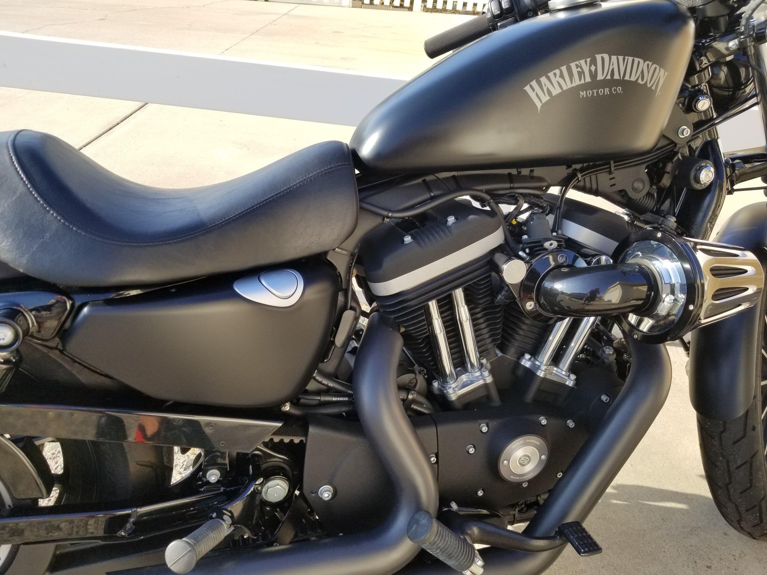 Harley Davidson-2.jpeg