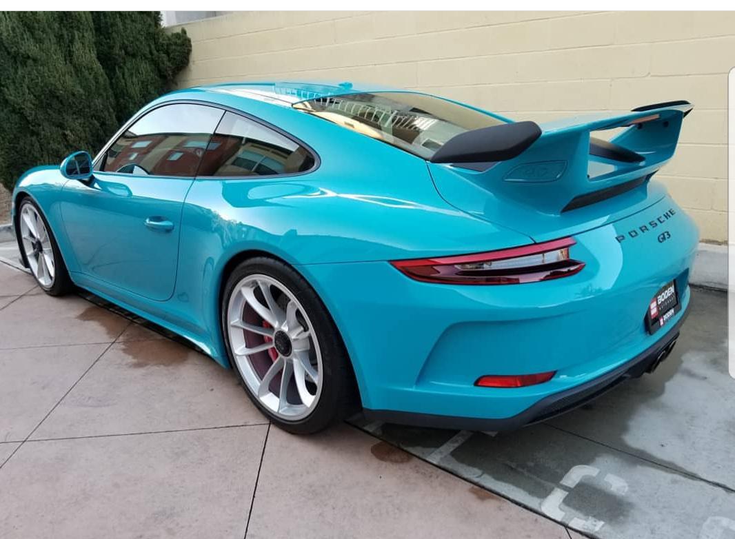 Porsche GT3.jpeg