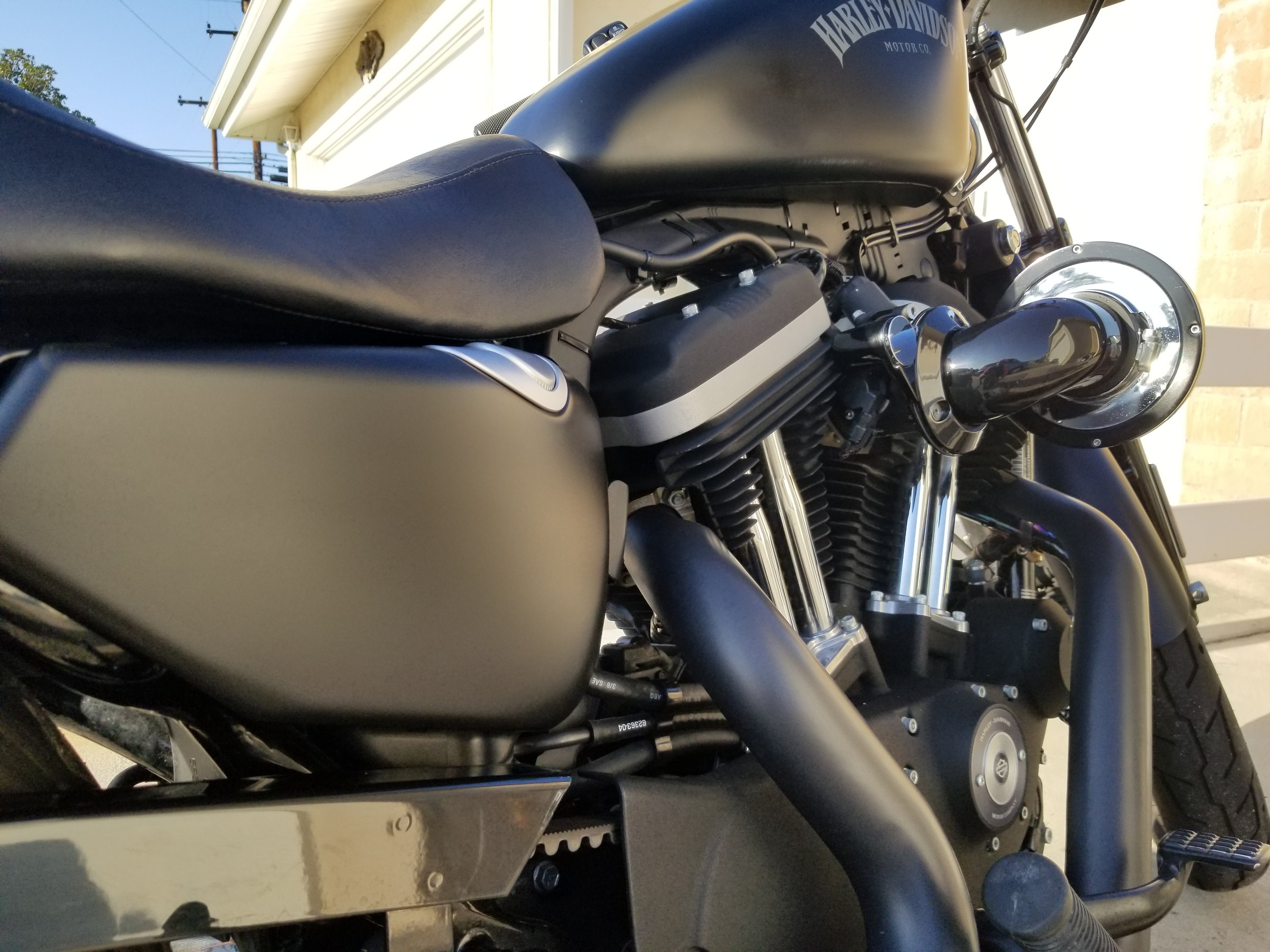Harley Davidson.jpeg