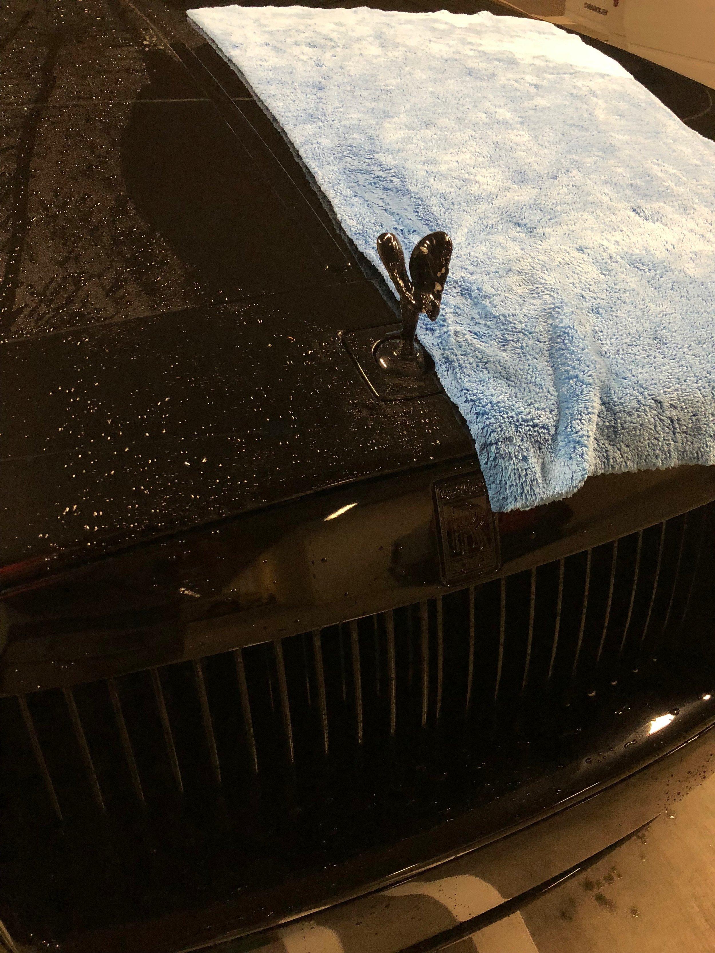 Rolls Royce Wraith.jpeg