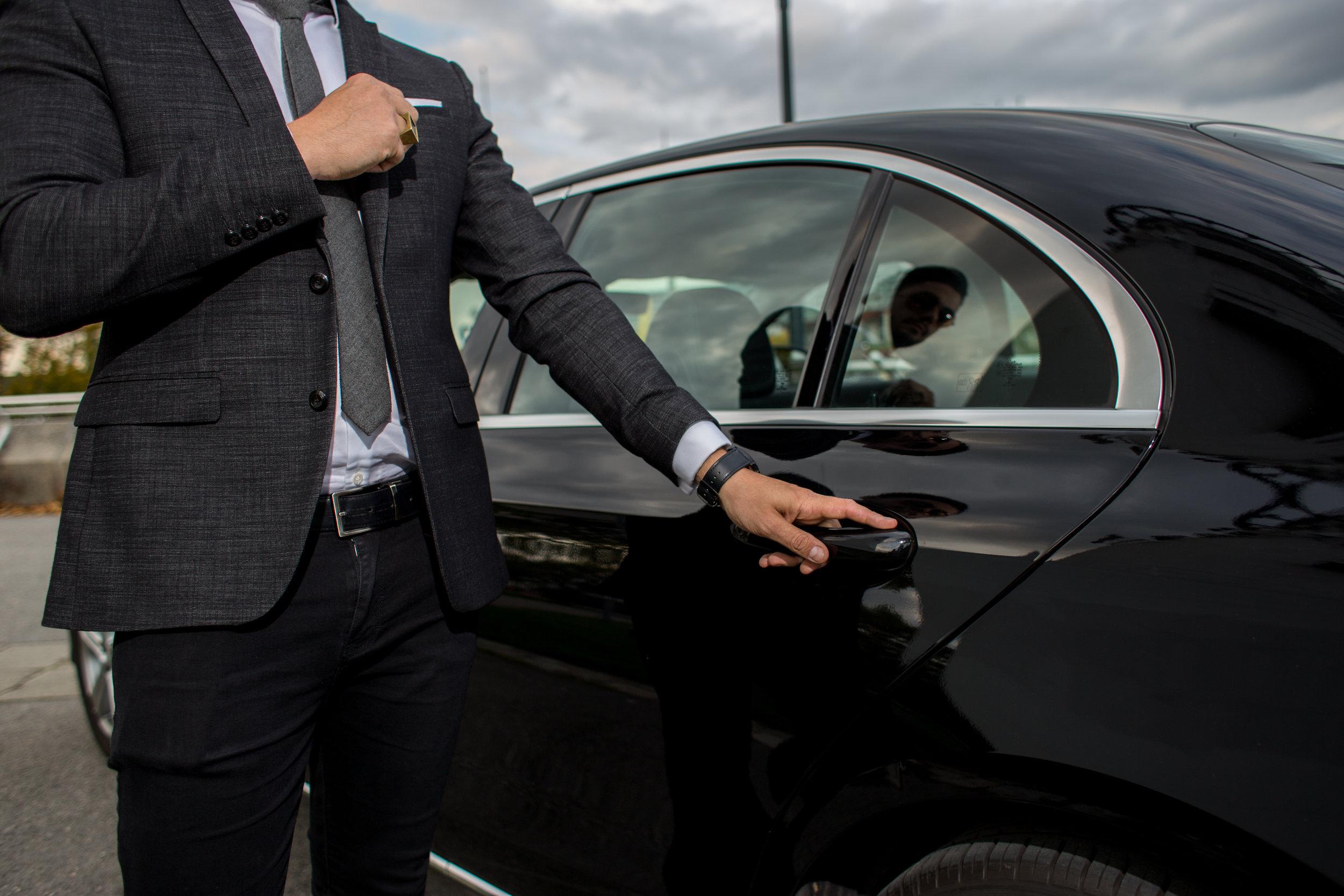 Luxury Uber driver.jpeg