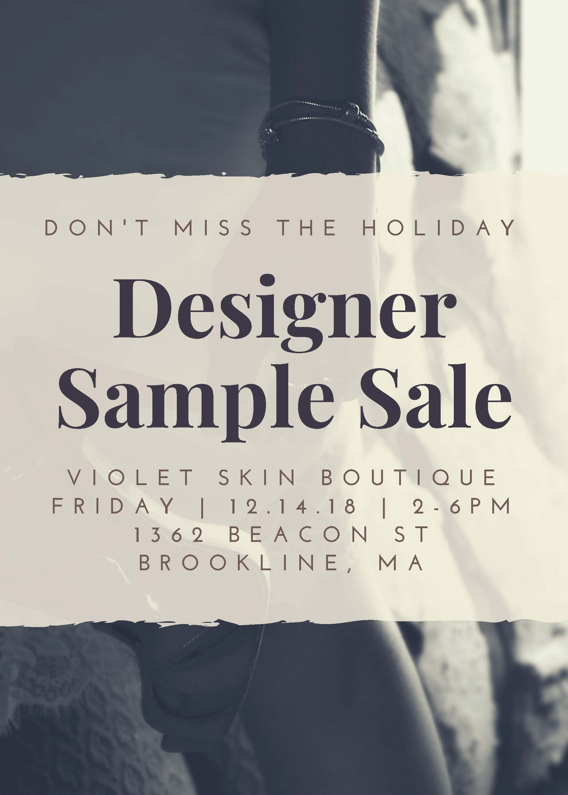 Violet Holiday Sample Sale (1)_Page_1.jpg