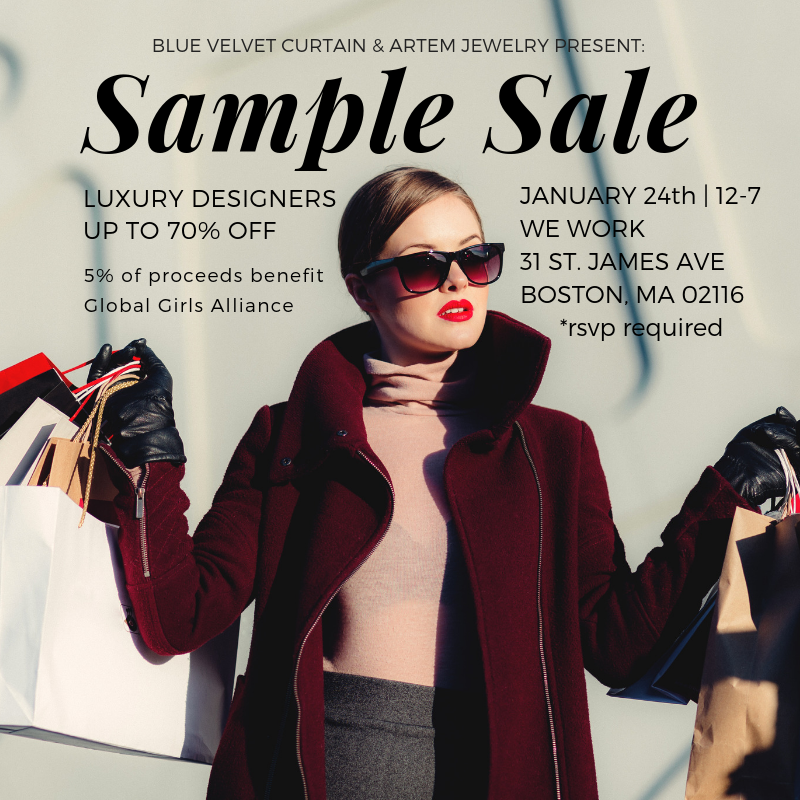 jan 24 sample sale (1).png