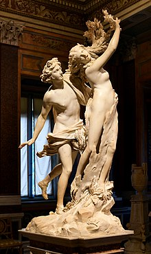 220px-Apollo_and_Daphne_(Bernini)_(cropped).jpg