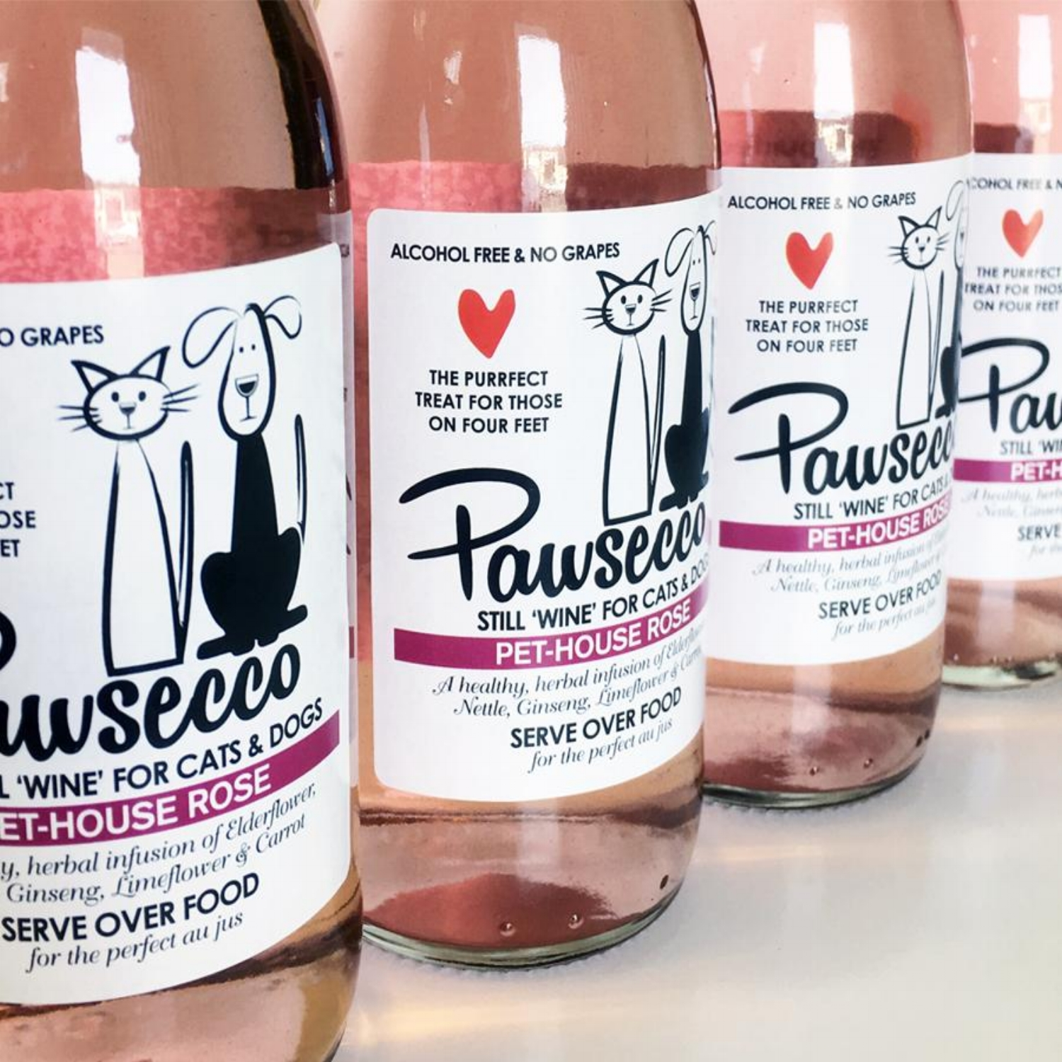 pawsecco-rose-wine-for-cats-and-dogs-250ml-12012006-0-1492095064000.jpg