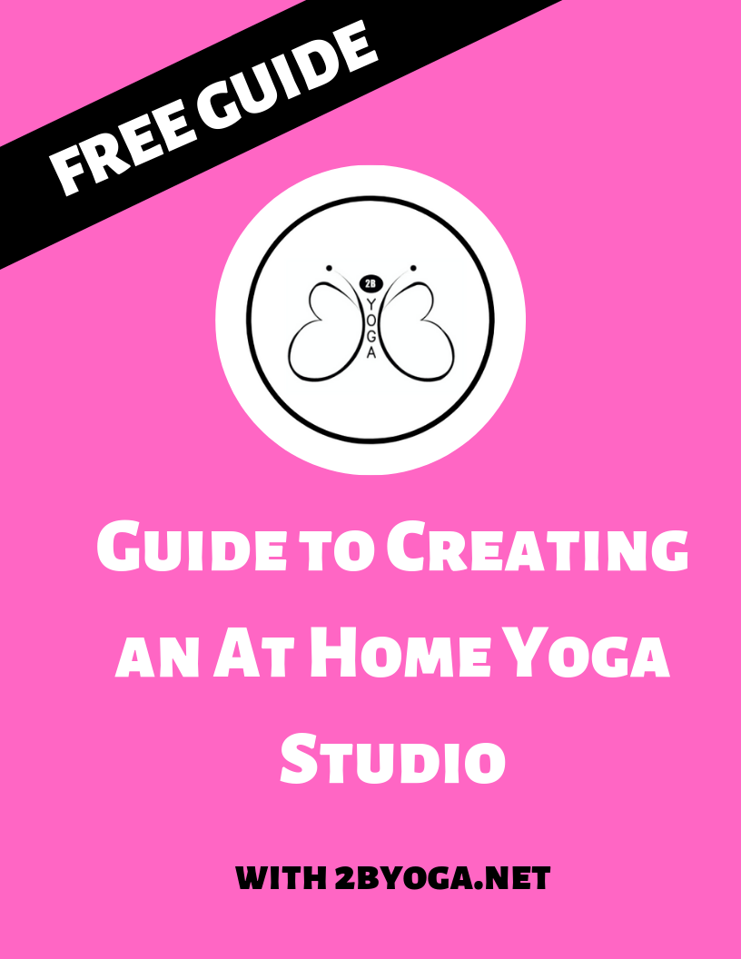 at home yoga cover page.png
