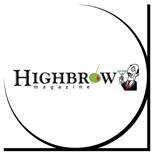 HIGHBrowMAG.png