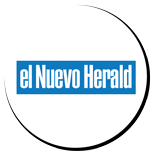NUEVOHerald.png