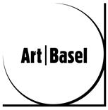 ArtBaselsmall.png