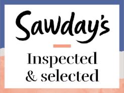 Sawdays badge landscape.png