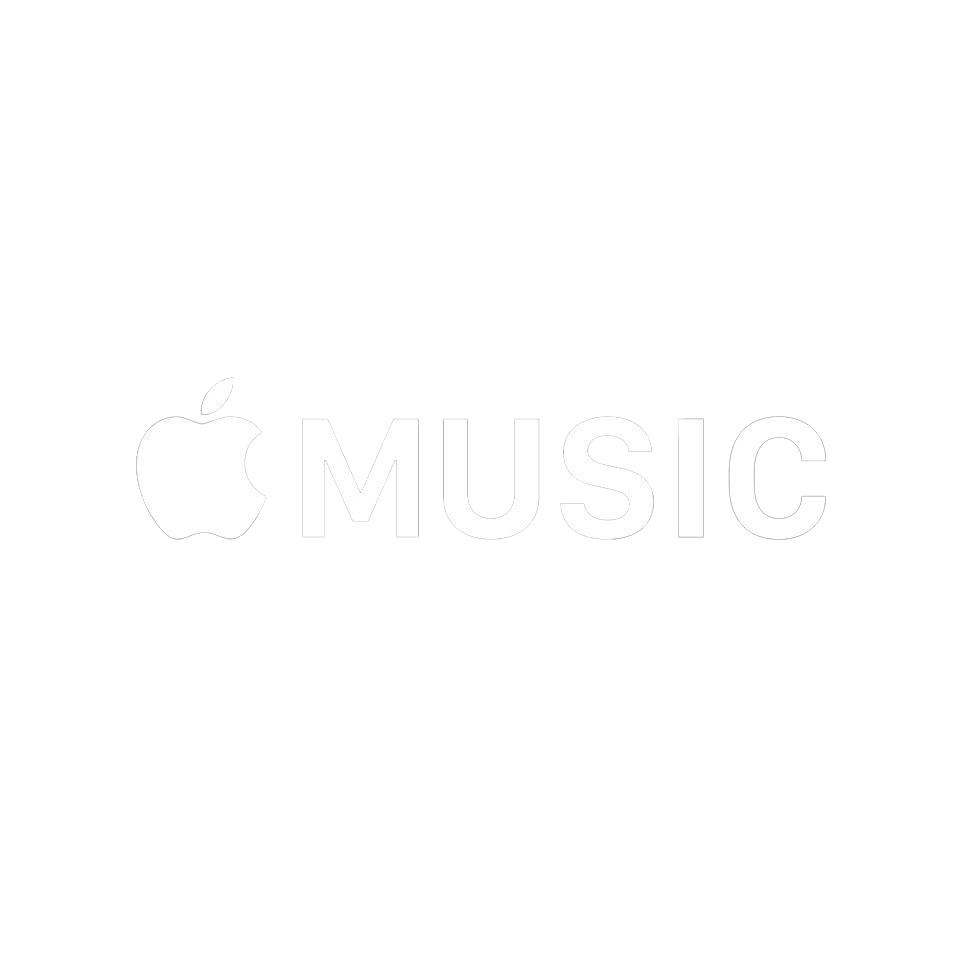 Apple_Music_Logo_white.png