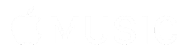 Apple_Music_Logo_white.png