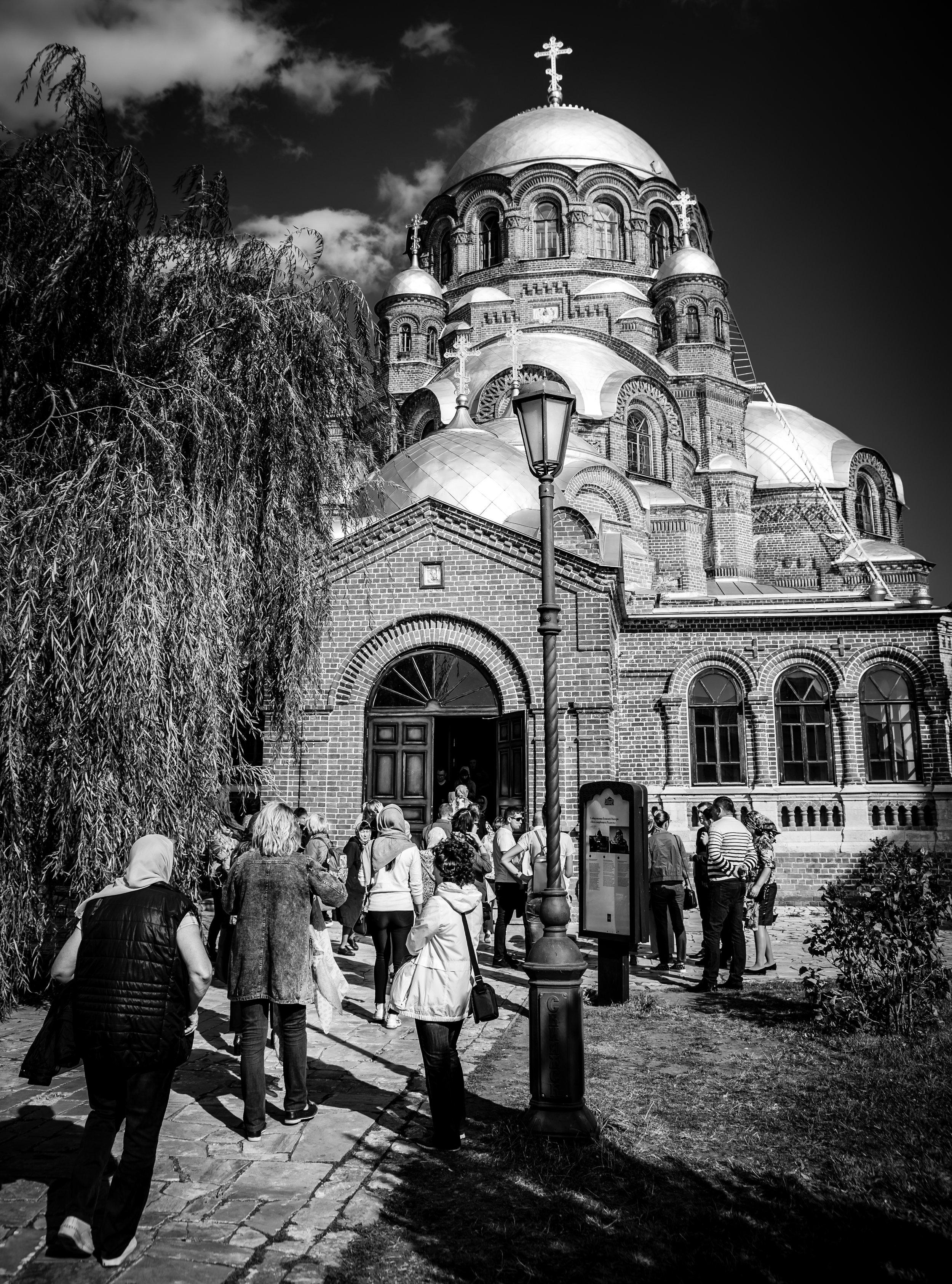 Sviyazhsk church 3.jpg