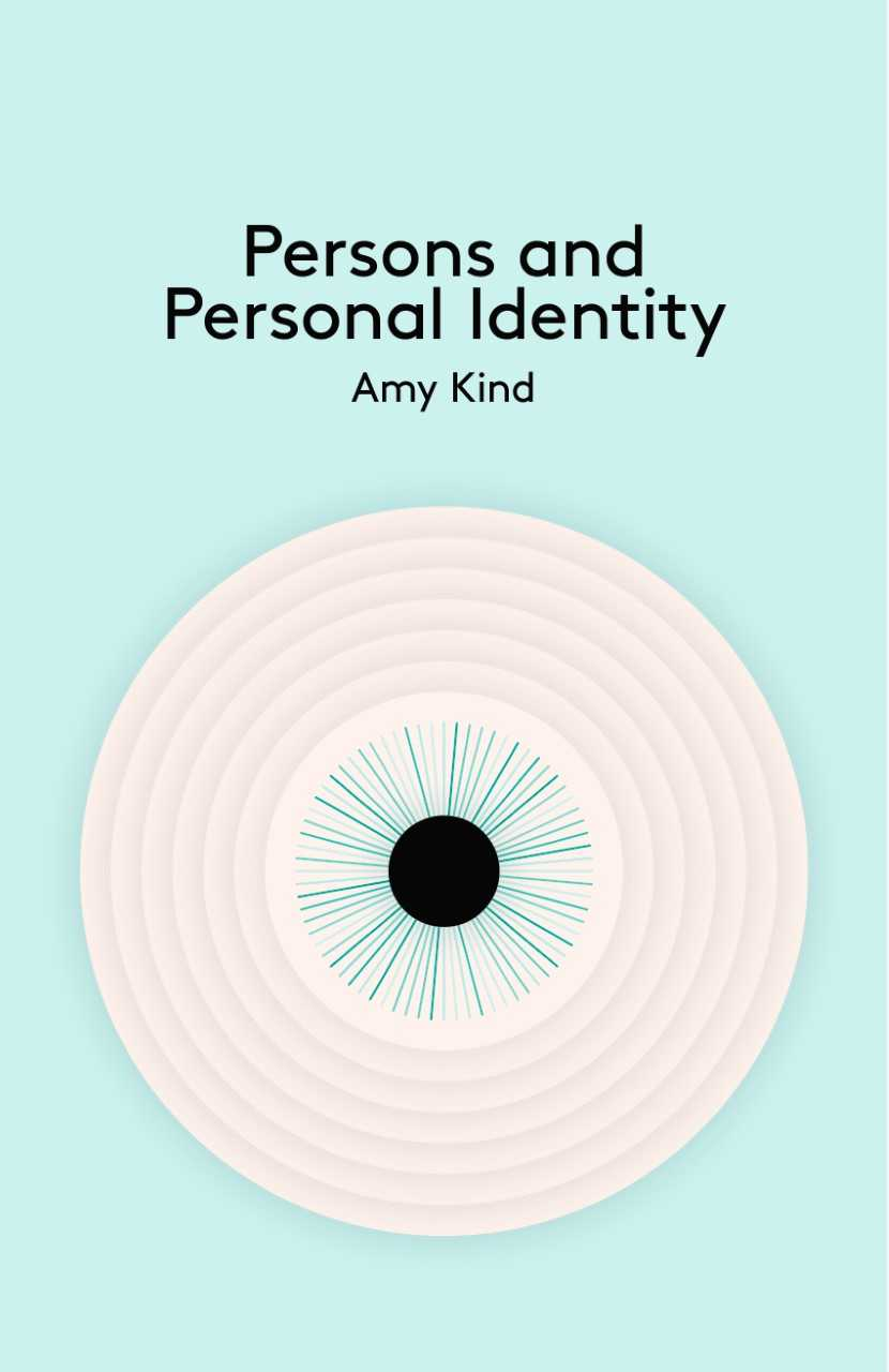 persons and personal identity.jpg
