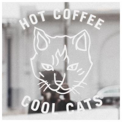 hot coffe cool cat.jpg
