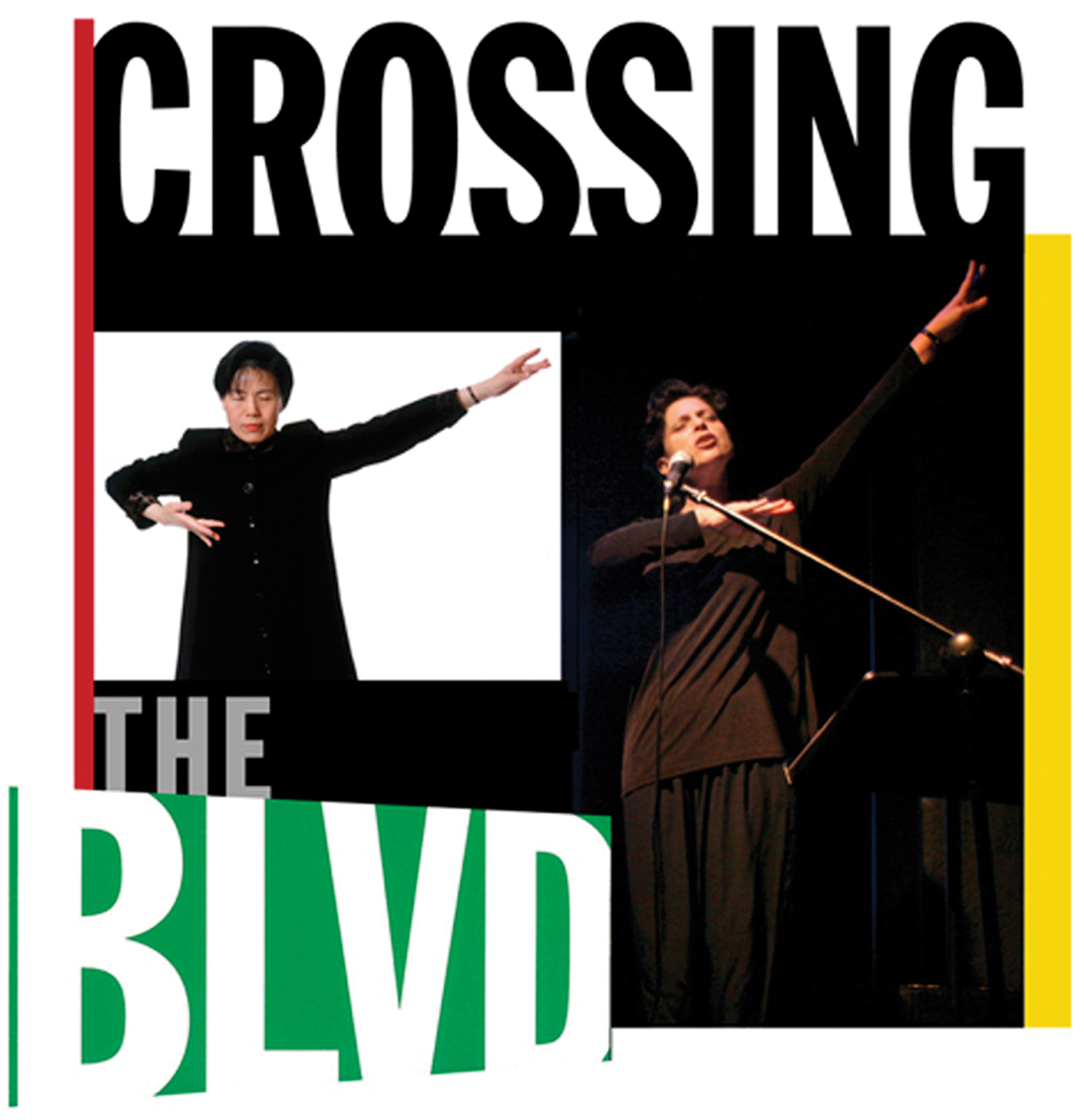 crossingblvdjudithperforming RGB for webw logo4.jpg