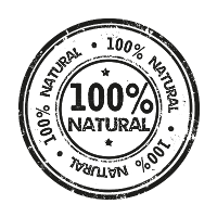100 percent natural ingredients.png