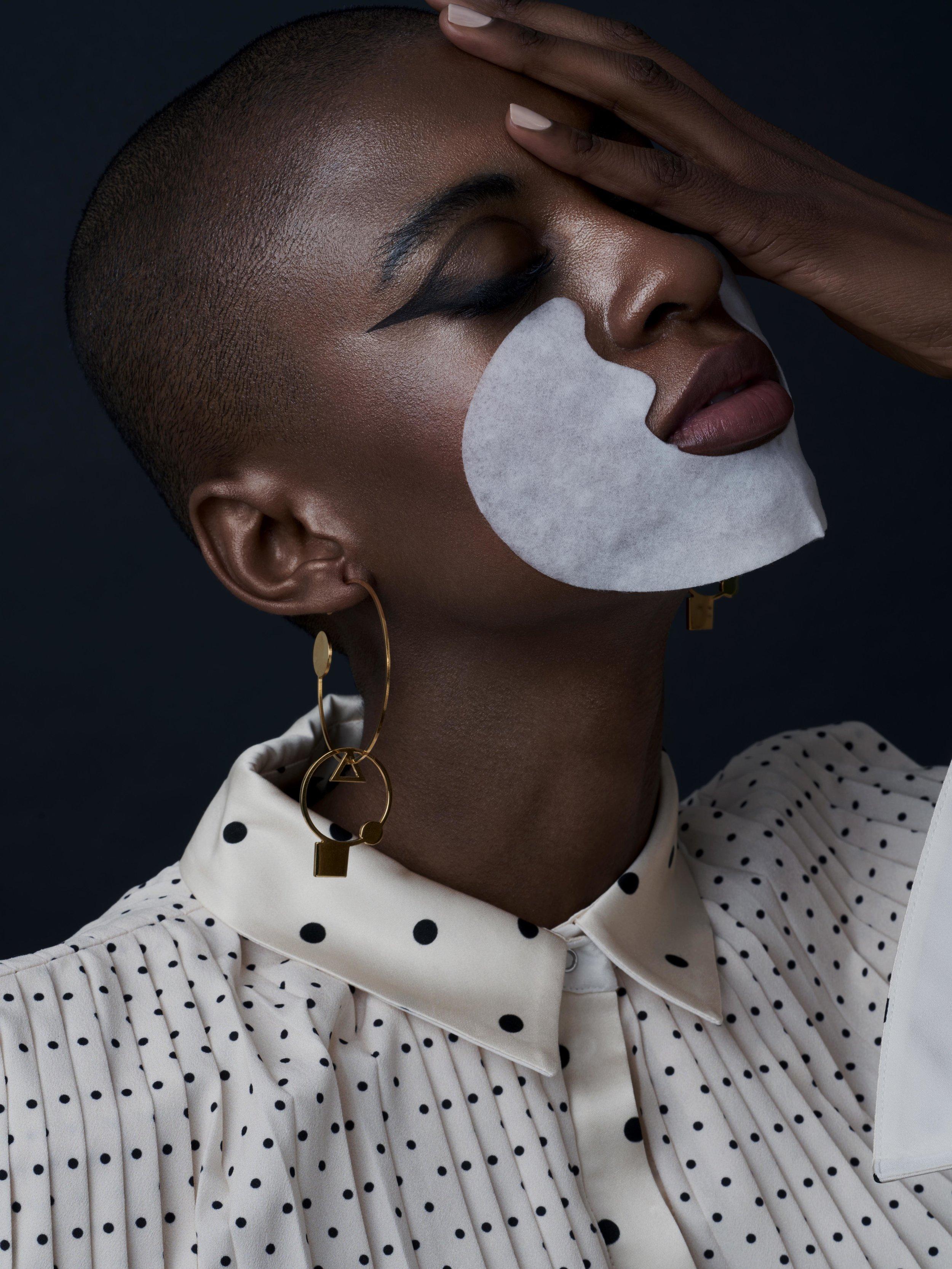 Eliana | M4 Models