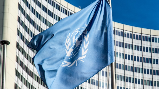 recreational-cannabis-countries-should-revert-to-prohibition-according-to-un-group-311527.png